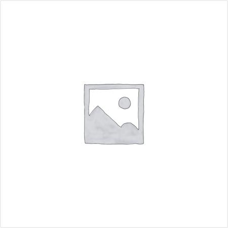סט שערים מתקפל עם תיק נשיאה (2 יח)
