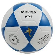 mikasa-ft-4