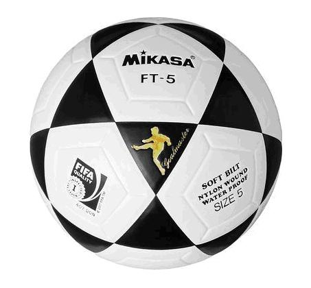 mikasa-ft-5