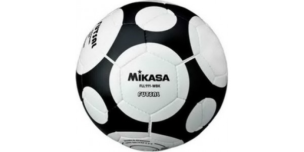mikasa-futsal-2